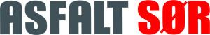 Asfalt Sør logo 2014